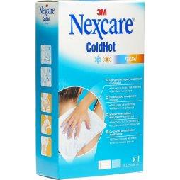 3M Nexcare Coldhot Maxi 20x30cm