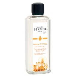 Berger Perfume Aroma D Stress 500ml