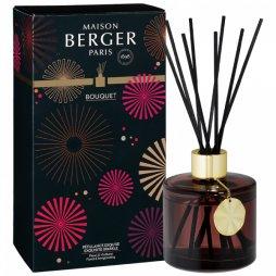 Berger BQT Cercle Petillance 180ml