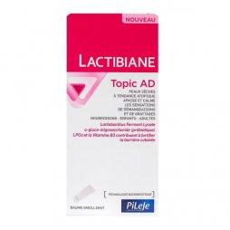 Pileje Lactibiane Topic Ad 125ml
