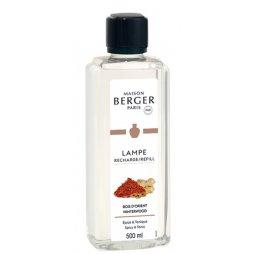 Berger Perfume Bois Orient 500ml