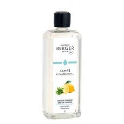 Berger Perfume Zest de Verveine 1L